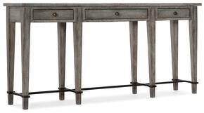 Hooker Furniture 58058500396