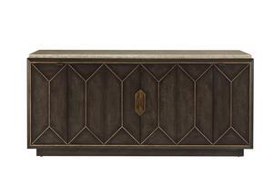 A.R.T. Furniture 2532522315