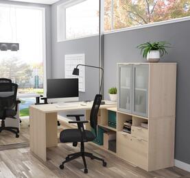 Bestar Furniture 16085138