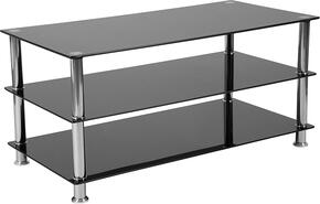 Flash Furniture HG112441GG