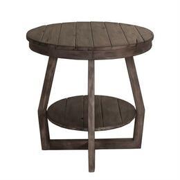 Liberty Furniture 41OT1020