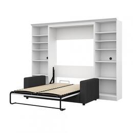 Bestar Furniture 40791000017