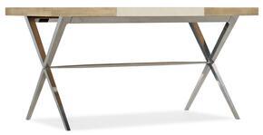 Hooker Furniture 59401045880
