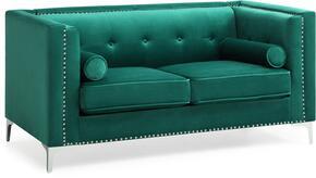Glory Furniture G0342AL