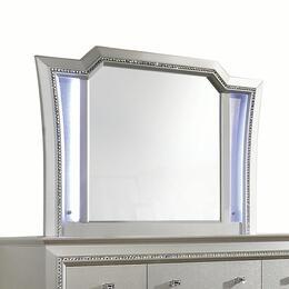 Acme Furniture 27234