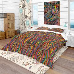 Design Art BED18638Q