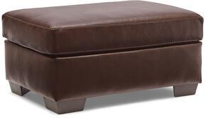 Lane Furniture 204309SOFTTOUCHCHESTNUT