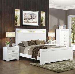 Myco Furniture FR745KN