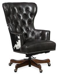 Hooker Furniture EC448097
