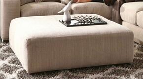 Jackson Furniture 227628274721