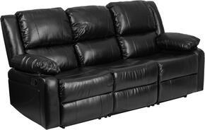 Flash Furniture BT70597SOFGG
