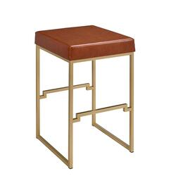 Acme Furniture 96715