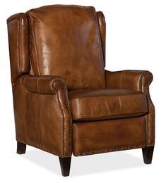 Hooker Furniture RC273086