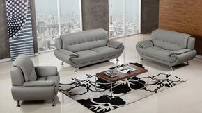 American Eagle Furniture AE208GR