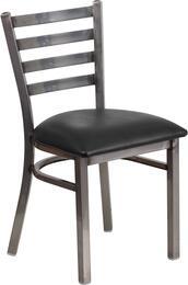 Flash Furniture XUDG694BLADCLRBLKVGG