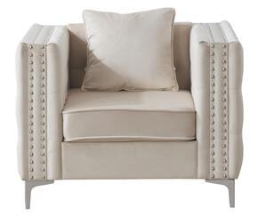 Glory Furniture G827AC