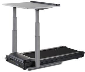 LifeSpan Fitness TR5000DT7S