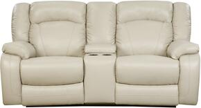 Lane Furniture 50280PBR63YAHTZEEPEARL