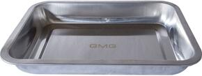 Green Mountain Grills GMG4015