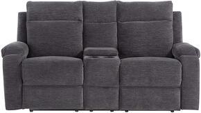 Acme Furniture 55111