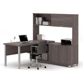 Bestar Furniture 12086447