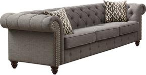 Acme Furniture 52425