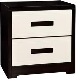 Furniture of America CM7292N