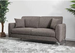 Furniture of America CM6088BRSF
