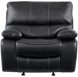 Global Furniture USA U0040GR