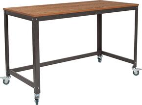 Flash Furniture NANJN2522DGG