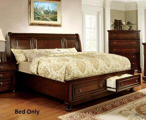 Furniture of America CM7683CKBED