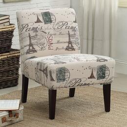 Acme Furniture 96225