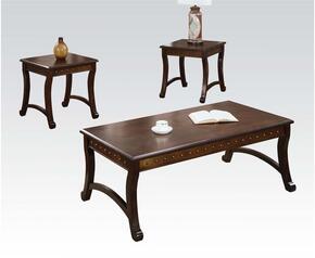 Acme Furniture 80162