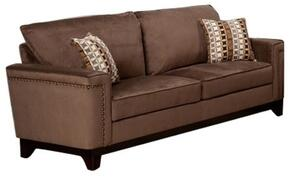 Myco Furniture OP270SBR
