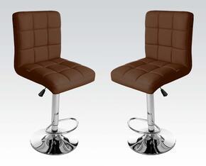 Acme Furniture 96011