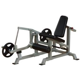 Body Solid LVLE
