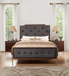 Acme Furniture 25960Q3SET