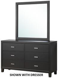 Glory Furniture G1250M