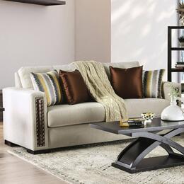 Furniture of America SM6421SF