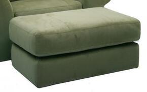 Jackson Furniture 436677191515