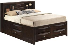 Glory Furniture G1525GFSB3