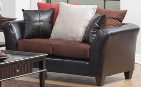 Chelsea Home Furniture 42417007L