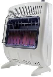 Mr. Heater 1134480