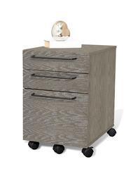 Unique Furniture 211GREY