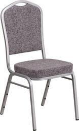 Flash Furniture FDC01S12GG