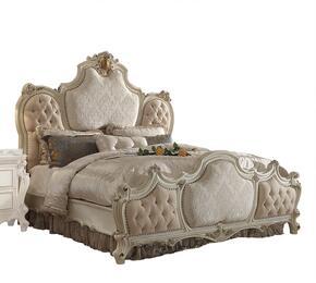 Acme Furniture 26874CK