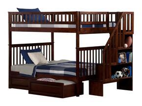 Atlantic Furniture AB56824