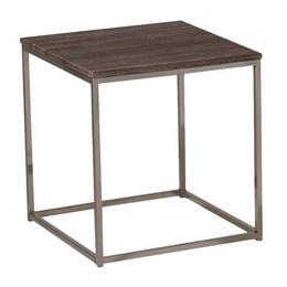 Acme Furniture 81499