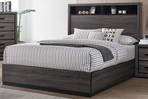 Furniture of America CM7549EKBED