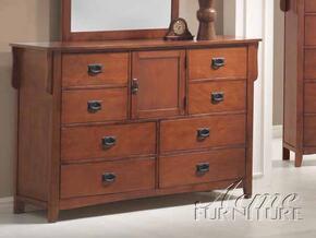 Acme Furniture 06195A